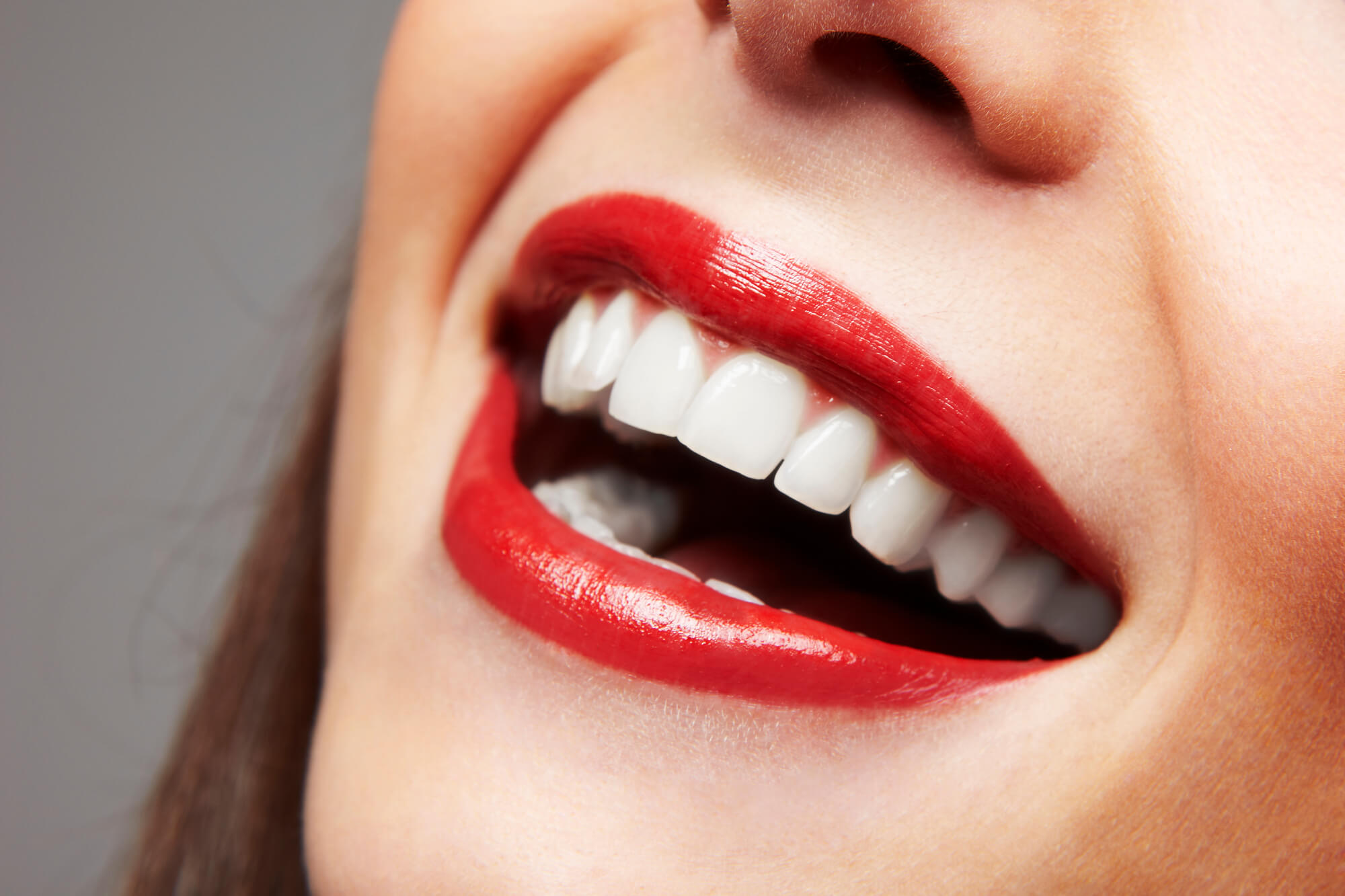 where is the best dentist fort pierce?