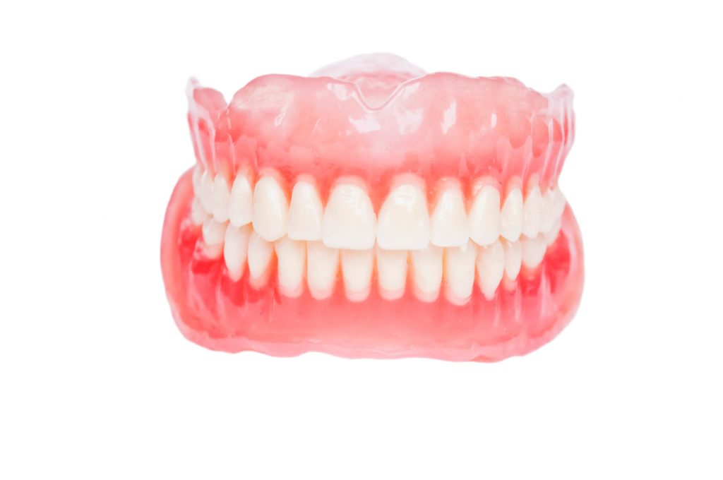 where can I get the best port st lucie dentures?