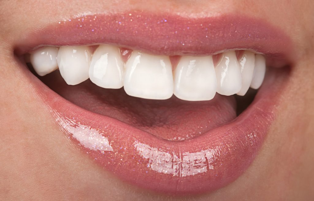 where is the best dental implants fort pierce?