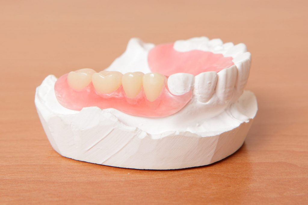 where is the best port st lucie dentures?