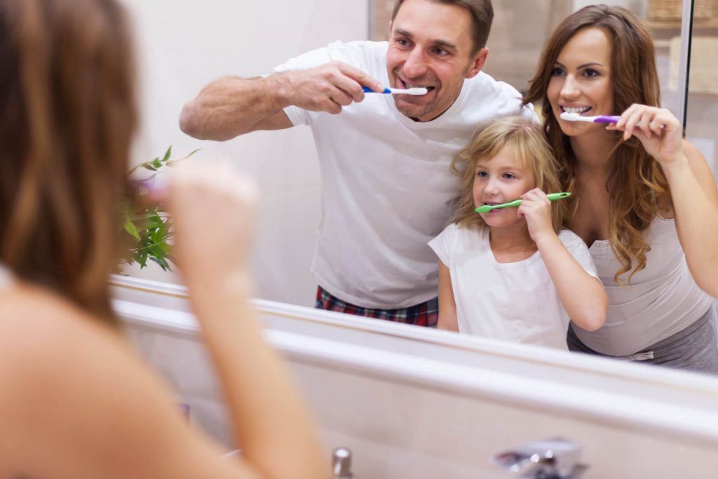 Where is an Emergency Dentist Port St Lucie?