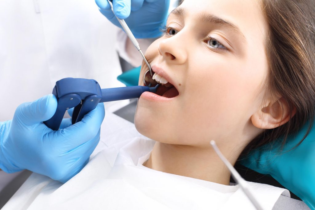 Who is the Best dentist Fort Pierce?