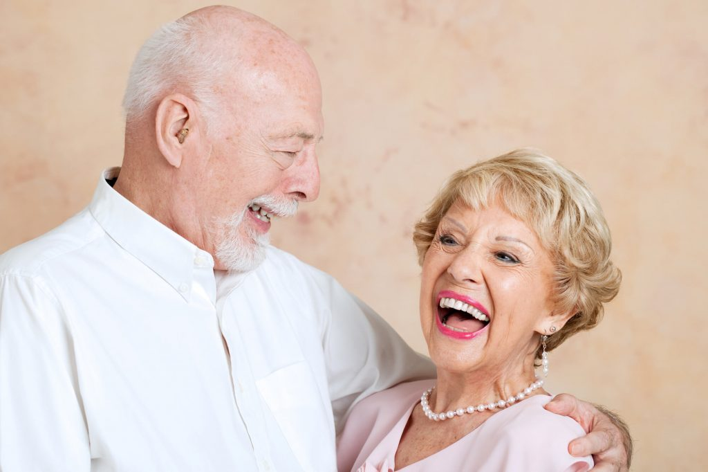 where can i find the best port st lucie dentures?