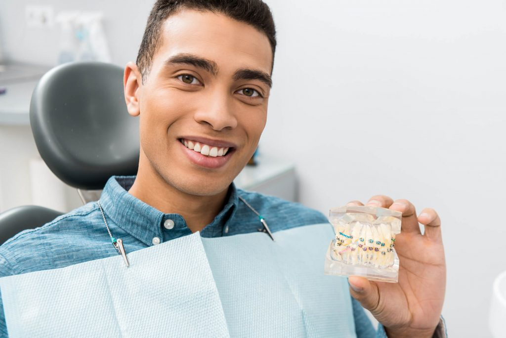 where is the best cosmetic dentist in port st lucie?
