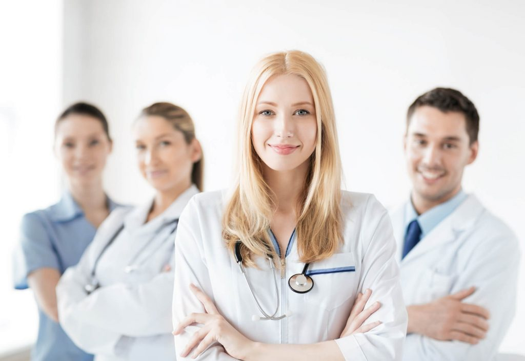 Who is the best Emergency Dentist Fort Pierce?