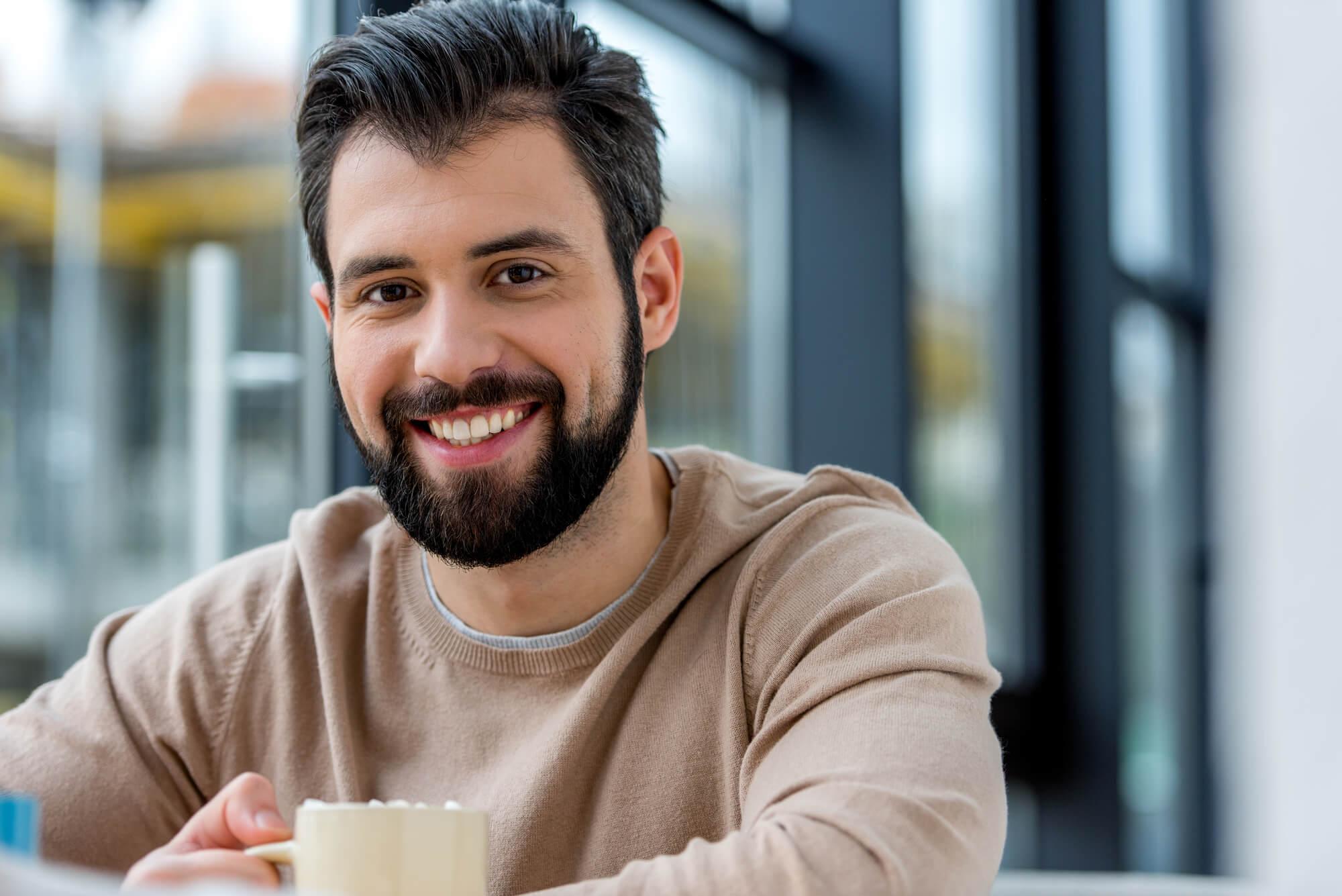 smile Dental Implants Fort Pierce