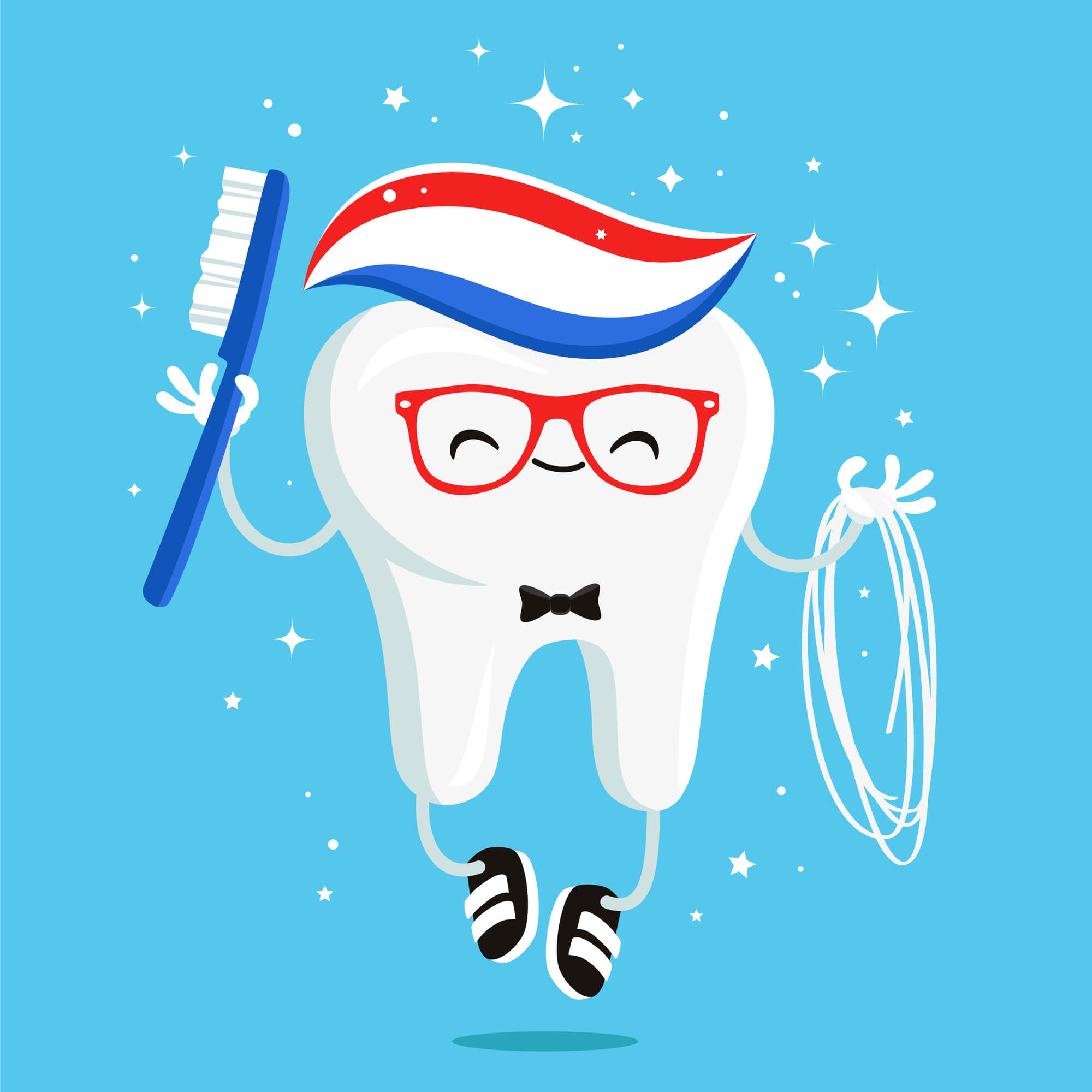 looking for a fort pierce dentist