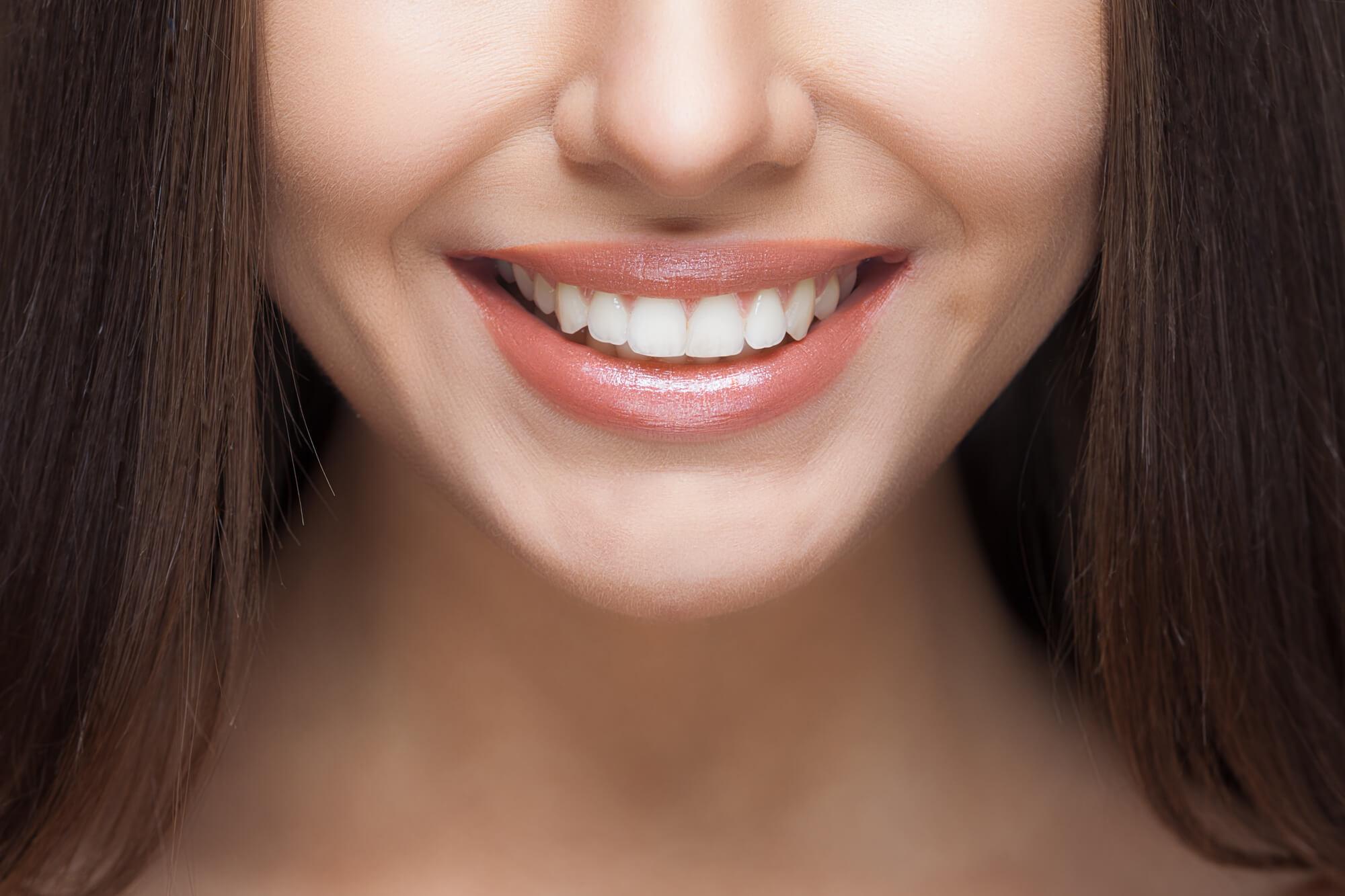 smile Cosmetic Dentist Fort Pierce